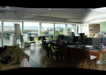 2008-05-Ireland_panoramas_Burren_Office