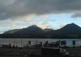 2008-Ketchikan-Alaska_DSC00309