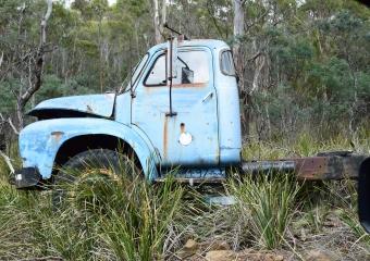 DSC_0766-blue-truck