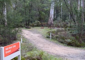 Vic-Trip_Ada-River-campsite_DSC_0845