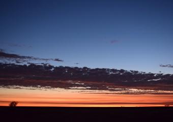 Mundrabilla_DSC_0251-sunrise