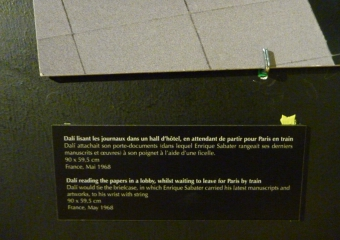Dali-museum_smaller_P1010806