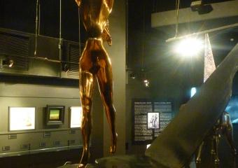 Dali-museum_smaller_P1010858