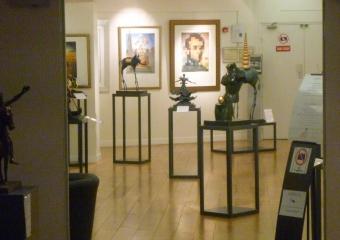 Dali-museum_smaller_P1010869
