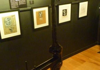 Dali-museum_smaller_P1010872