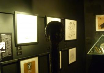 Dali-museum_smaller_P1010873