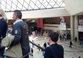 Louvre_2012-04-12 16.24.37