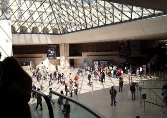 Louvre_2012-04-12 16.24.51