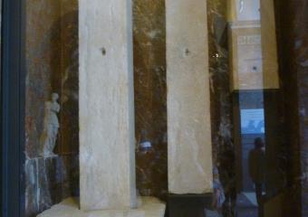 Louvre_smaller_P1010991