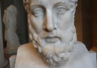 Louvre_smaller_P1010997