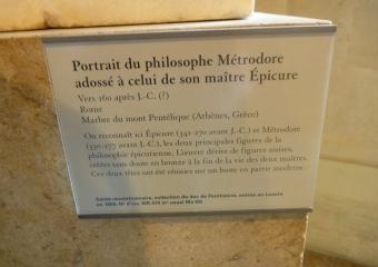Louvre_smaller_P1020001