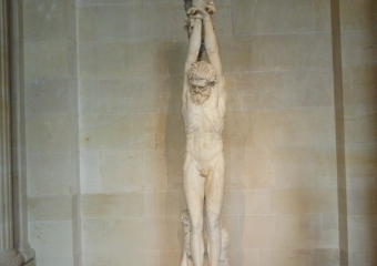 Louvre_smaller_P1020008
