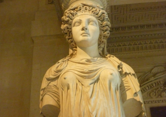 Louvre_smaller_P1020015