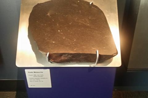 meteorite_Cook_20170316_140544