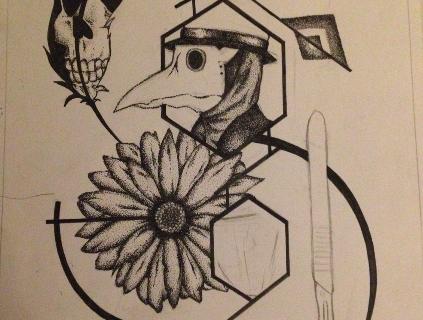 doctor-plague