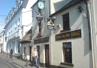 2008-05-Ireland_DSC00165