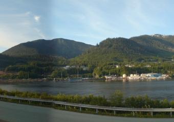 2008-Ketchikan-Alaska-panorama1-cropped