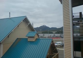 2008-Ketchikan-Alaska_DSC00272
