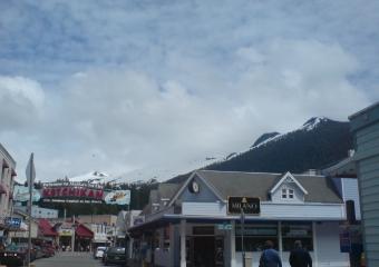 2008-Ketchikan-Alaska_DSC00286