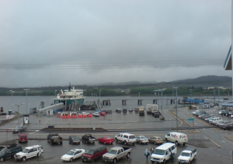 2008-Ketchikan-Alaska_DSC00383