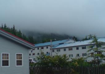 2008-Ketchikan-Alaska_DSC00404