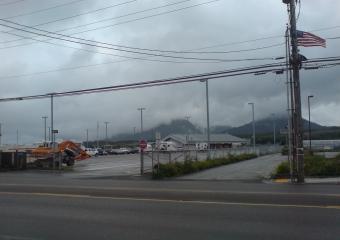 2008-Ketchikan-Alaska_DSC00405