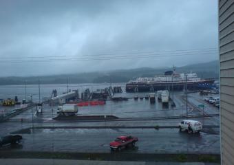 2008-Ketchikan-Alaska_DSC00416