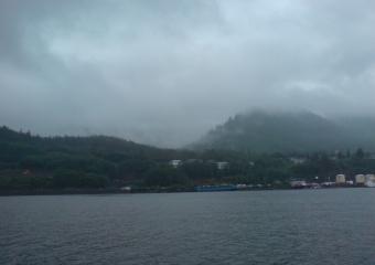 2008-Ketchikan-Alaska_DSC00418