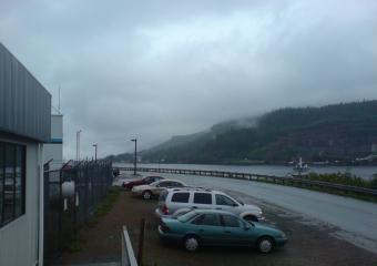 2008-Ketchikan-Alaska_DSC00426
