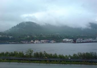 2008-Ketchikan-Alaska_DSC00427