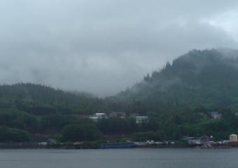 2008-Ketchikan-Alaska_DSC00428