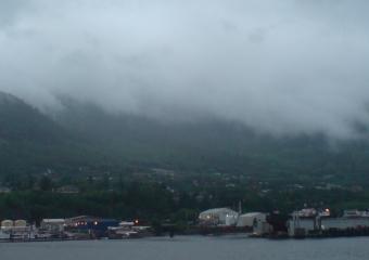 2008-Ketchikan-Alaska_DSC00429