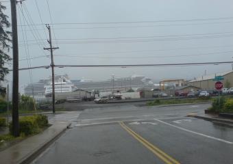 2008-Ketchikan-Alaska_DSC00441