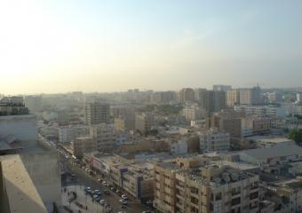 Qatar_DSC00843