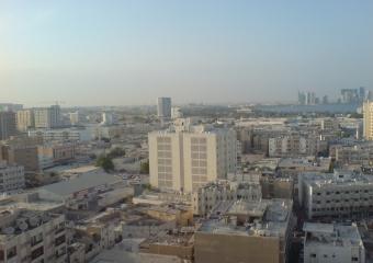 Qatar_DSC00844