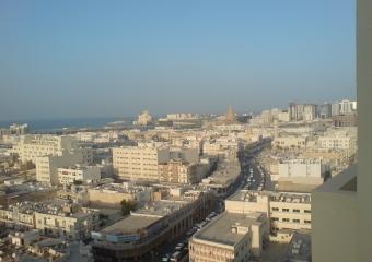 Qatar_DSC00846