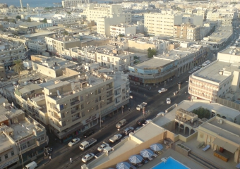 Qatar_DSC00848