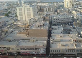 Qatar_DSC00851