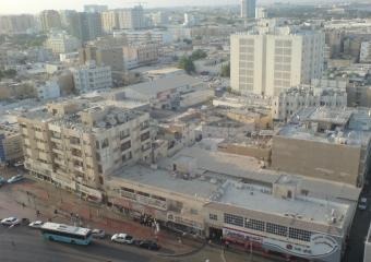 Qatar_DSC00852