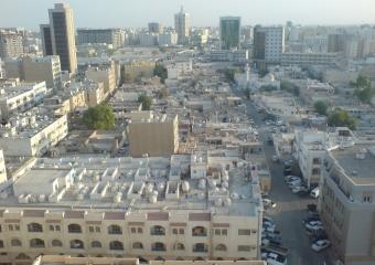 Qatar_DSC00859