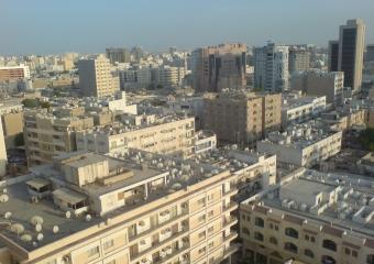 Qatar_DSC00860