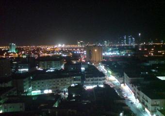 Qatar_DSC00870