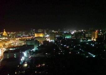 Qatar_DSC00879