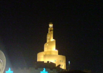 Qatar_DSC00901