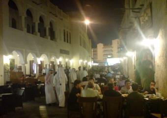 Qatar_DSC00920