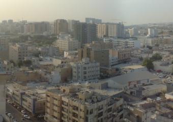 Qatar_panoramas_DSC00843-DSC00846--DSC00855-DSC00861-cropped
