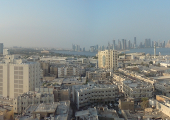 Qatar_panoramas_DSC00843-DSC00846-cropped