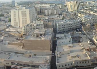 Qatar_panoramas_DSC00849-DSC00853-cropped