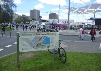 2011-Tasmania-Salamanca-market_P1000769