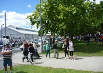 2011-Tasmania-Salamanca-market_P1000773